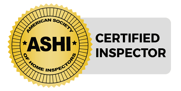 ASHI Home Inspector. Pre Drywall, New Construction & Home ...